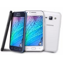 Samsung Galaxy J7 Doble Sim 13mpx 1.5 Ram 16gb Mica ,tienda