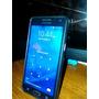 Samsung Galaxy A5 Estado9-10