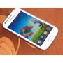Samsung Galaxy Trendplus Gt-s7580l