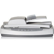 Escáner Hp Scanjet 5590 2400dpi Óptico Doble Cara Usb 2.0