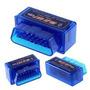 Escaner Obd2 Elm Mini 327 Bluetooth