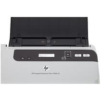 Escaner Hp Scanjet Enterprise Flow 7000 S2 Adf 600ppp 45