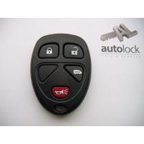 Carcasa De Control Remoto Para Chevrolet Suburban 1500 2500