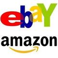 Servicio Pedido Ebay Amazon Courier Usa Lima Garantia Envio