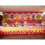 Decoraciones Fiestas Infantiles, Show, Catering Etc.