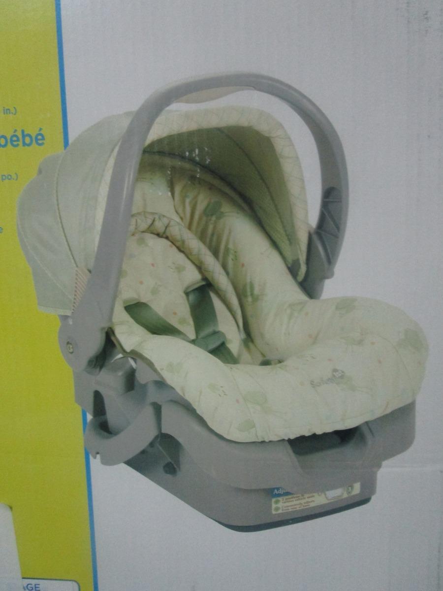 http://mpe-s2-p.mlstatic.com/silla-para-auto-car-seat-safety-creclinaciones-y-su-base-599201-MPE20288308188_042015-F.jpg