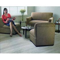 Muebles De Sala - Remato A S/. 850.00