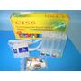 Sistema Continuo Epson C43sx / C45 / Cx1500
