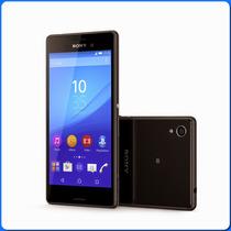 Sony Xperia M4 Aqua 2gb Ram Octa-core Nuevo+tienda+garantia¡