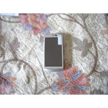 Pedido:sony Ericsson Xperia Neo Mt-15i Libre De Fabrica 3g