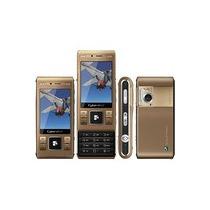 Pedido Sony Ericsson C905 Libre De Fabrica 8.1mpx 3g