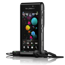 Sony Ericsson Satio 12,0 Mp Flash Xenon Wifi Touch Pedido