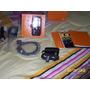 Pedido Sony Ericsson W610 Libre De Fabrica