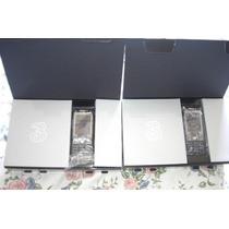 Pedido Sony Ericsson K800 Libre De Fabrica