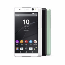 Sony Xperia M5 Aqua 21mp Ram3gb Selfie 13mp 4glte Octacore