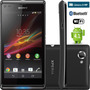 Sony Xperia L Original Movistar,qualcomm,wifi,8mpx,1ghz,nfc.
