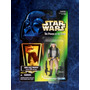 Star Wars The Power Of The Force - Rebel Fleet Trooper 1996