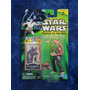Star Wars The Power Of The Jedi - Jar Jar Binks 2000