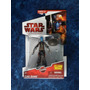 Star Wars The Clone Wars 2009 Cad Bane Cw-22