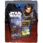 Star Wars Clone Wars Boba Fett Cw32