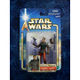Star Wars Attack Of The Clones 2002 Captain Typho 02-09