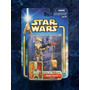 Star Wars Attack Of The Clones 2002 Battle Droid 02-11