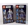 Lego Star Wars 75108 Clone Commander Cody Cajas Selladas