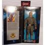 Luke Skywalker Collector Serie Star Wars Edicion Kenner 1996