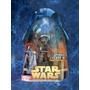 Star Wars Revenge Of The Sith 2005 Mustafar Sentry N° 56