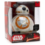 Bb-8 Star Wars Bb8 Disneystore