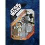 Star Wars 30th Anniversary Sandtrooper Very Dirty