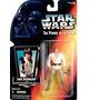 Muñeco De Accion De Star Wars Luke Skywalker Nuevo
