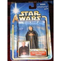 Star Wars - Attack Of The Clones Supreme Palpatine