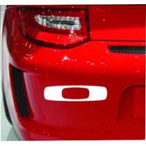 Stickers Oakley Para Pegar En Tu Auto O Camioneta