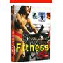 Libro Atlas Ilustrado Del Fitness