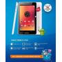 Tablet Prime Advance Pr5246