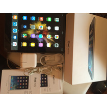 Ipad Mini 2 De 16 Gb Retina No Es 3g