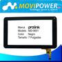 Tactil Tablet Prolink Mod 0651 7 Pulgadas Original Garantia!
