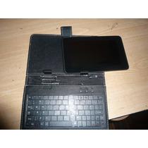 Tablet Techsonic D708