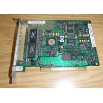 Hp Quad Port Pci Gigabit Ethernet Adapter-366603-001-012415-