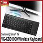 Pedido Tv Vg-kbd1000 Wireless Teclado Samsung Original En Ca