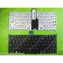 Teclado Español Acer S3 S5 Negro/plata