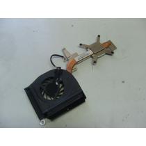 Cooler Fan Hp - Compaq Para Laptop