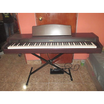 Teclado, Organo, Piano Electronico Roland Hp1