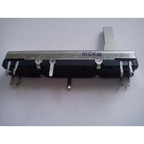 Potenciometro Korg Tr Triton Extremem3 M50 X50 Lee Roland
