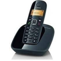 Telefono Inlambrico Gigaset A490