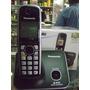 Panasonic Kx-tg-3711sx