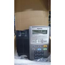 Telefono Ip Nortel 1110