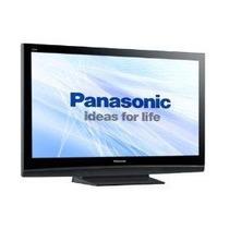 Plasma Panasonic Viera Hd 42 En Caja Como Nuevo!!!