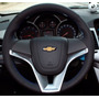 Chevrolet Cruze, Tapa Timon Tuning